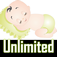 Music for Baby sleep & Pregnancy - Unlimited baby sleep application with nature, new age & classical relaxing music radio