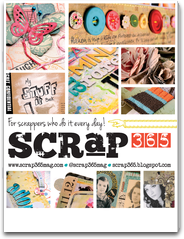 Scrap365