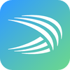 SwiftKey - SwiftKey Keyboard bild